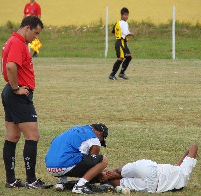 20110326guaraensjuvenil_12