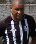 http://www.ceilandiaec.com.br/estat/player.php?id=555
