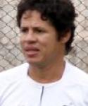http://www.ceilandiaec.com.br/estat/player.php?id=553