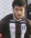 http://www.ceilandiaec.com.br/estat/player.php?id=18