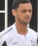 http://www.ceilandiaec.com.br/estat/player.php?id=563