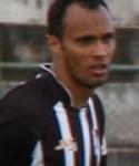 http://www.ceilandiaec.com.br/estat/player.php?id=559