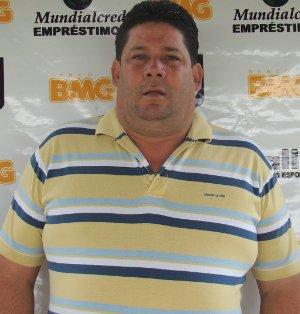 http://www.ceilandiaec.com.br/estat/player.php?id=513