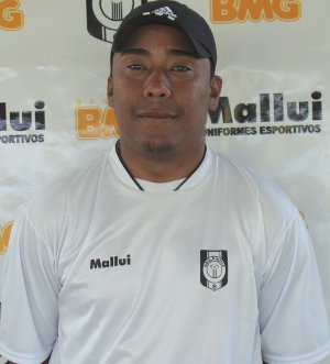 http://www.ceilandiaec.com.br/estat/player.php?id=516