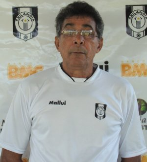 http://www.ceilandiaec.com.br/estat/player.php?id=42