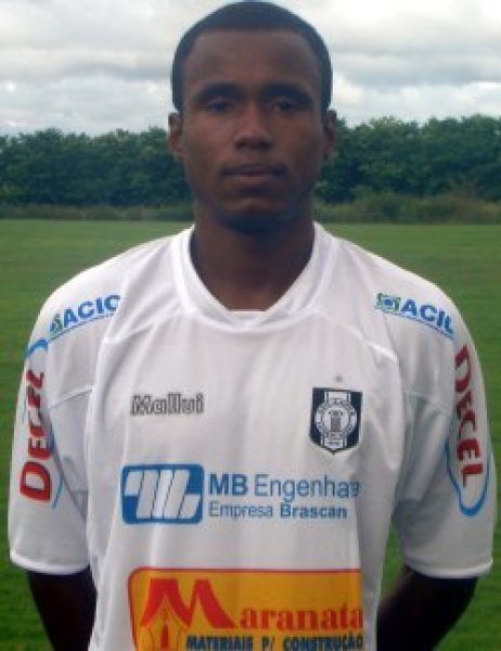 http://www.ceilandiaec.com.br/estat/player.php?id=462