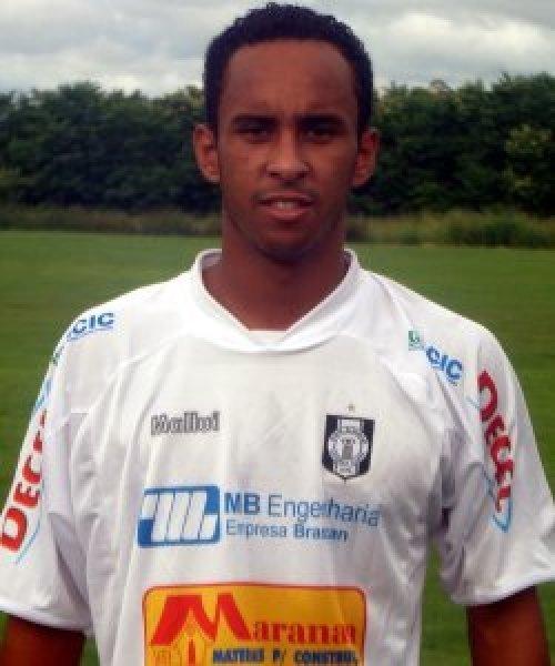 http://www.ceilandiaec.com.br/estat/player.php?id=463