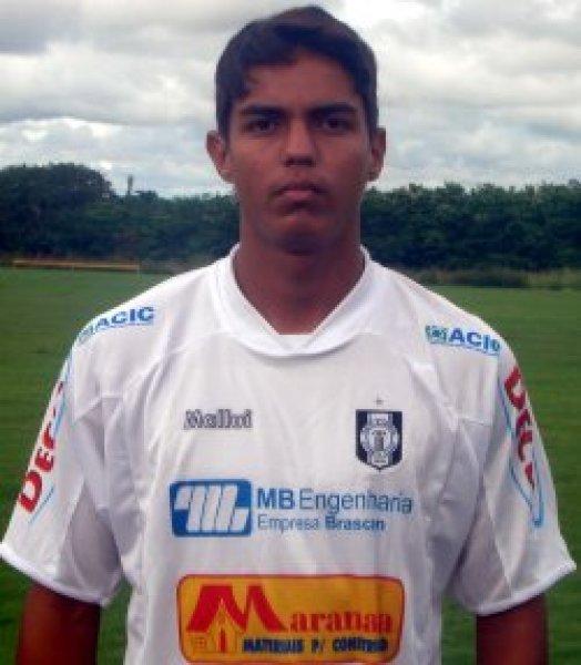 http://www.ceilandiaec.com.br/estat/player.php?id=465