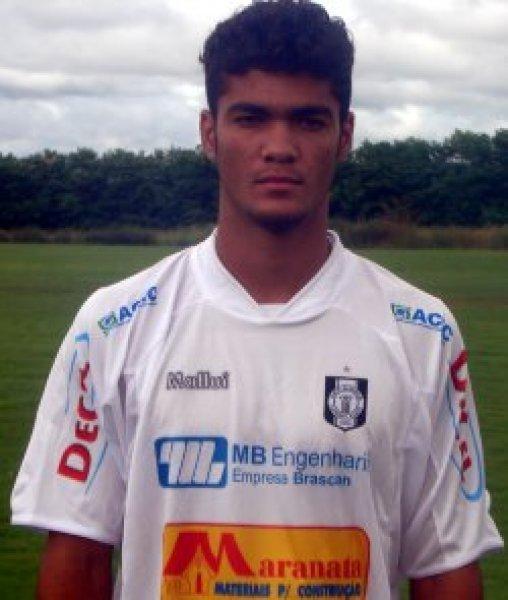 http://www.ceilandiaec.com.br/estat/player.php?id=440