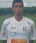 http://www.ceilandiaec.com.br/estat/player.php?id=457