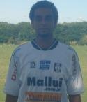 http://www.ceilandiaec.com.br/estat/player.php?id=487