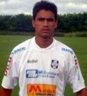 http://www.ceilandiaec.com.br/estat/player.php?id=481