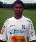 http://www.ceilandiaec.com.br/estat/player.php?id=466