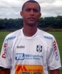 http://www.ceilandiaec.com.br/estat/player.php?id=476