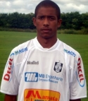 http://www.ceilandiaec.com.br/estat/player.php?id=473