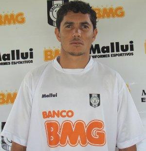 http://www.ceilandiaec.com.br/estat/player.php?id=492