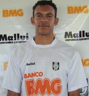 http://www.ceilandiaec.com.br/estat/player.php?id=154