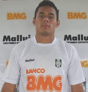 http://www.ceilandiaec.com.br/estat/player.php?id=493