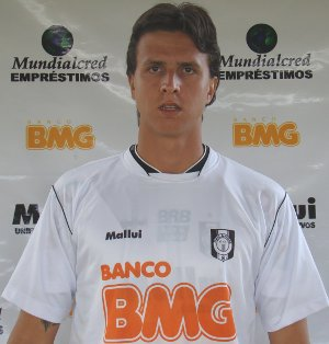 http://www.ceilandiaec.com.br/estat/player.php?id=506