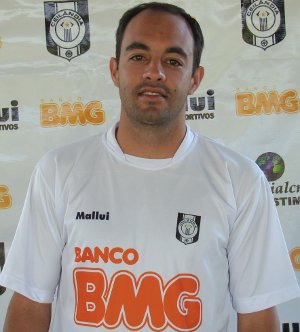 http://www.ceilandiaec.com.br/estat/player.php?id=494