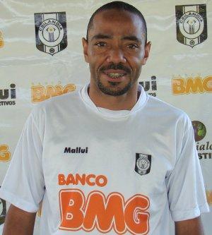 http://www.ceilandiaec.com.br/estat/player.php?id=509
