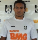 http://www.ceilandiaec.com.br/estat/player.php?id=500