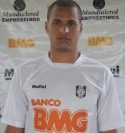 http://www.ceilandiaec.com.br/estat/player.php?id=503