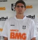 http://www.ceilandiaec.com.br/estat/player.php?id=510