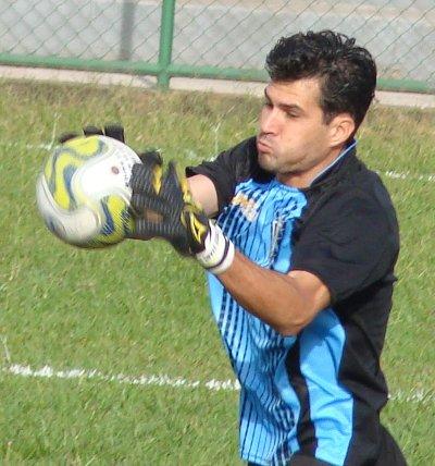 http://www.ceilandiaec.com.br/estat/player.php?id=351