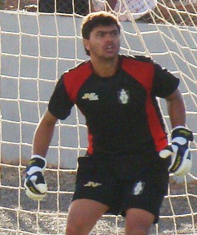 http://www.ceilandiaec.com.br/estat/player.php?id=505