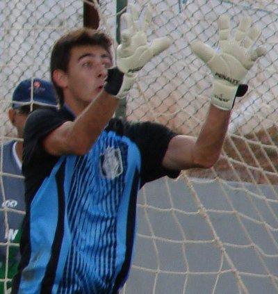 http://www.ceilandiaec.com.br/estat/player.php?id=508