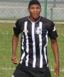 http://www.ceilandiaec.com.br/estat/player.php?id=498