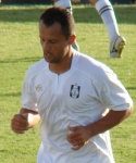 http://www.ceilandiaec.com.br/estat/player.php?id=5