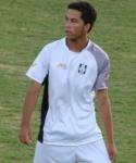 http://www.ceilandiaec.com.br/estat/player.php?id=536
