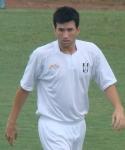 http://www.ceilandiaec.com.br/estat/player.php?id=537