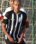 http://www.ceilandiaec.com.br/estat/player.php?id=421