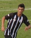 http://www.ceilandiaec.com.br/estat/player.php?id=542