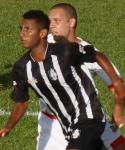 http://www.ceilandiaec.com.br/estat/player.php?id=535