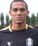 williansaroa2013