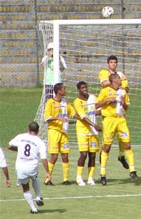20070211cec2x3brasiliense.jpg