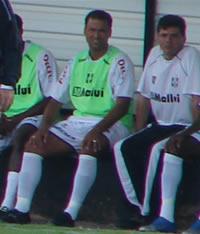 20070213marquinhos.jpg