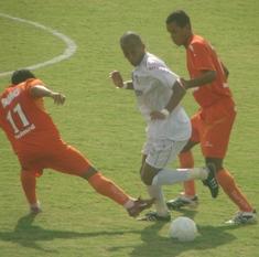 2008carloslima1.JPG