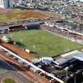 Estádio Regional de Ceilândia