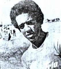 1980zevieira