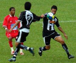 20090215brasilia2x2cec