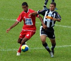 20090215brasilia2x2cecdiegomartins