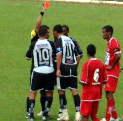20090215cecxbrasilia