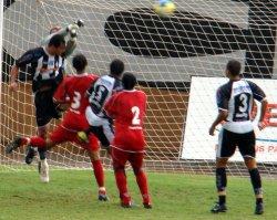 20090322cec2x1brasilia