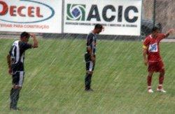 20090322cec2x1brasilia2