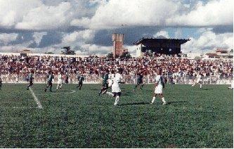 2000: CEC bate o Gama por 2x1